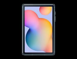 Tab S6 Lite + BookCover LTE Grey