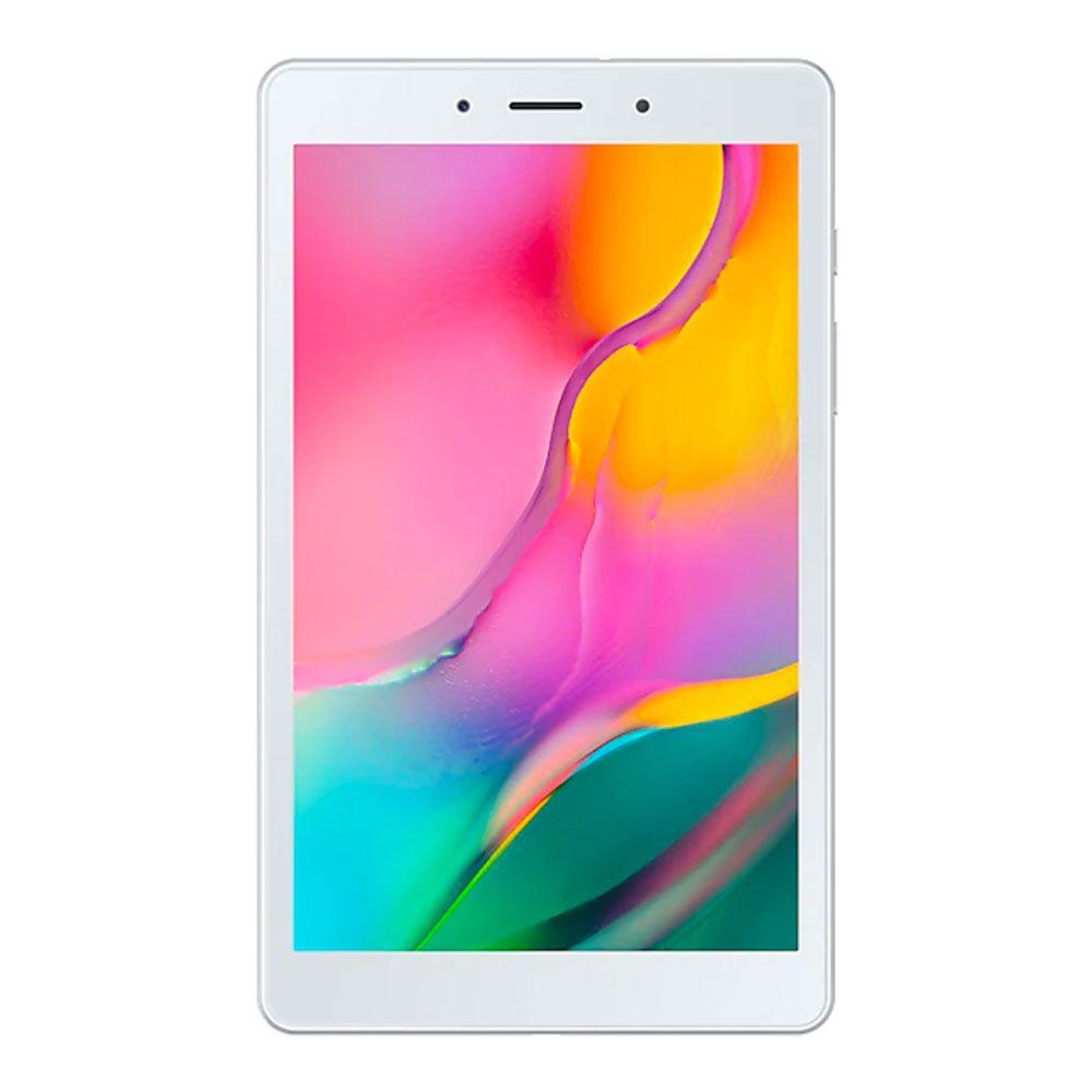 """Galaxy Tab A 8"""" 2019 WIFI Blanca"""
