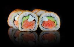 2x1 Furai Sake Roll