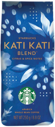 Kati Kati Blend