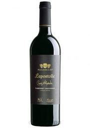 Vino Lapostolle Cuvee Alexandre Cabernet Sauvignon 750ml