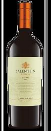 Vino Salentein Salentein Reserve Malbec 750ml