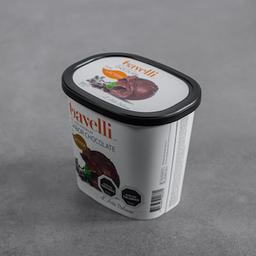 Helado Premium Chocolate sin Lactosa