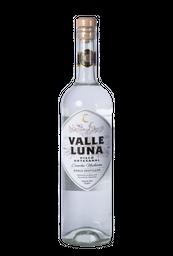 Pisco Valle Luna 750ml
