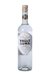Pisco Valle Luna 750ml