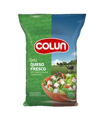Queso fresco Colun 450g