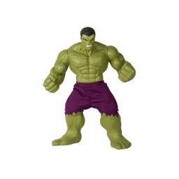 Preunic - Figura Gigante Hulk