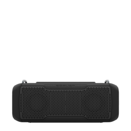 Parlante Portátil Bluetooth Waterproof Braven X/2 Negro