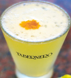 Pisco Sour Tabernero Peruano 1L