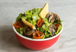 Rúcula Salad