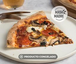 Pizza Italita masa madre Italita, famil…