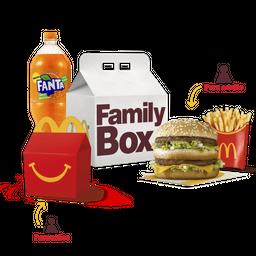 Family Box Para 2