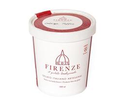 Gelato artesanal caluga toffee Firenze,…