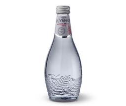 Agua mineral sin gas Puyehue, 330 ml