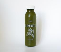 Jugo Energy Fork, 300 ml