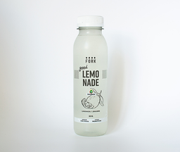 Jugo Good lemonade Fork, 300 ml
