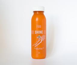 Jugo Shine Fork, 300 ml