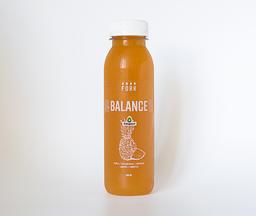 Jugo Balance Fork, 300 ml