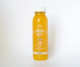 Jugo Immunity Fork, 300 ml
