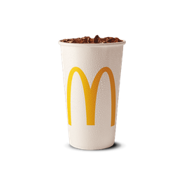 CocaCola Sin Azucar