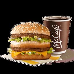 BigMac+Cafe14oz