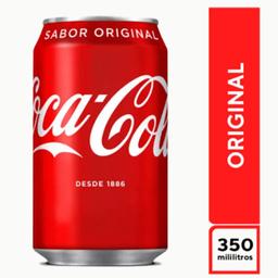CocaCola 355ml