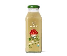 Jugo manzana Ama, 300 ml
