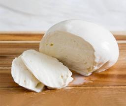 Queso burrata Granarolo, 250 g