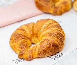 Croissant curvo Fork, 100 g