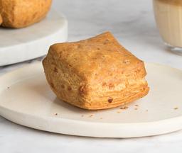 Scone de queso Fork, 50 g