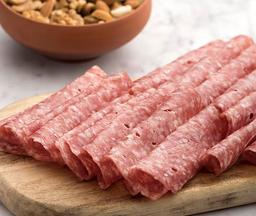 Salame di Milano Gourmitalia, 100 g