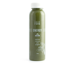 Jugo Energy Fork, 300 ml
