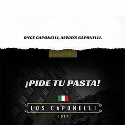 Los Caponelli