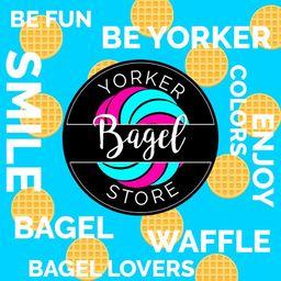Yorker Bagel Store