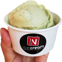 Nicecream