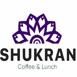 SHUKRAN MARKET AND COFFEE