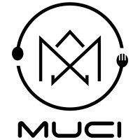 Muci Restaurant