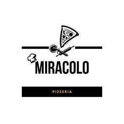 miracolo pizzeria
