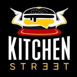 Kitchen Street