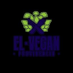 El Vegan