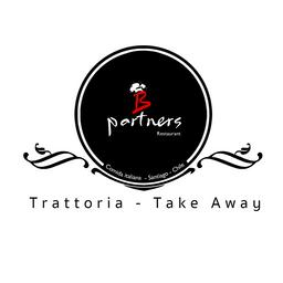 Trattoria B-Partners