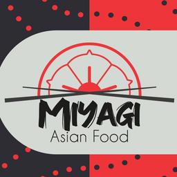 miyagi asian food