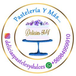 Delicias A&V