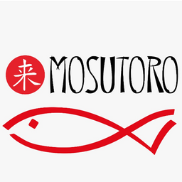 Mosutoro Sushi