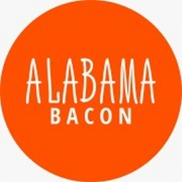 alabama bacon
