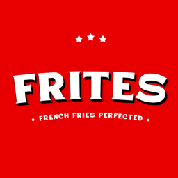 frites chile