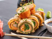 Sushi Hitt