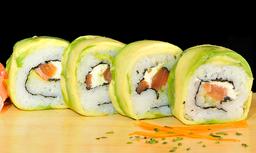 Sushi Bushido