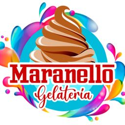 Maranello Gelateria