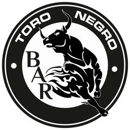Bar Toro Negro